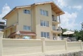 Amazing Villa close to Albena and the Black sea coast